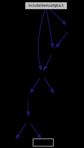 stdinth) - C++ Reference