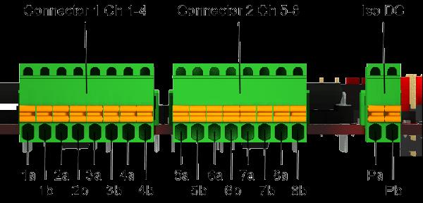 Fischertechnik Factory