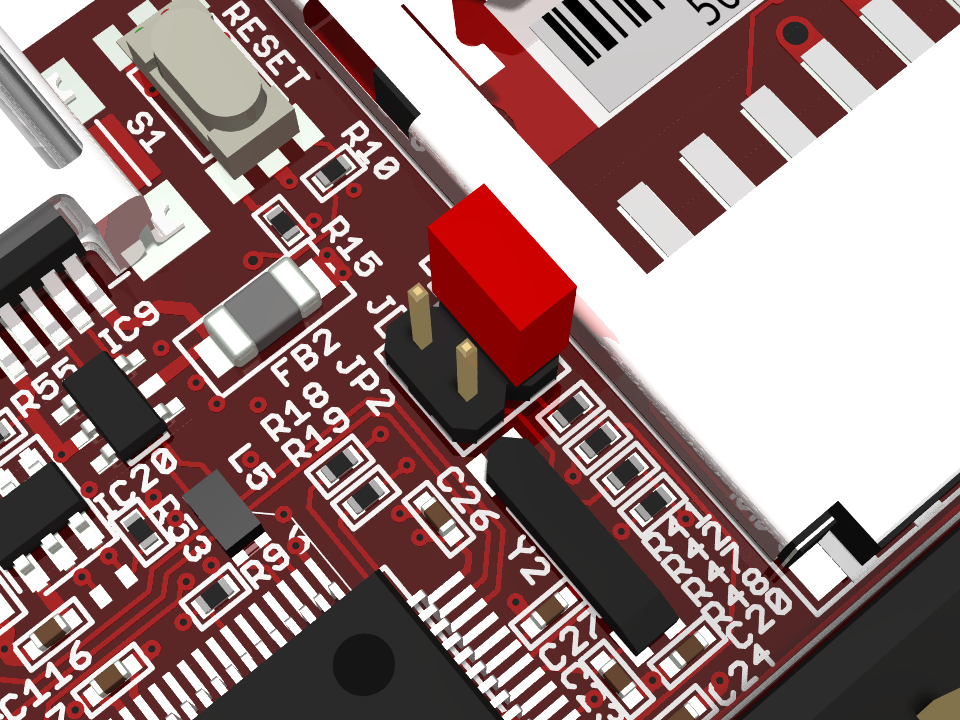Ethernut 5 0 Firmware Update