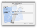 Xcode Installation Step 4
