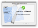Xcode Installation Step 5